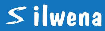 Silwena